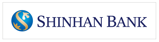 shinhan bank de méxico